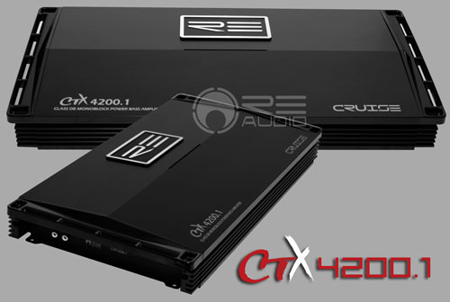 image of ctx 4200.1 amps