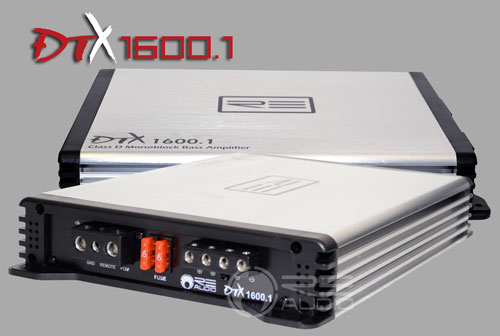 image of dtx 1600.1 amps