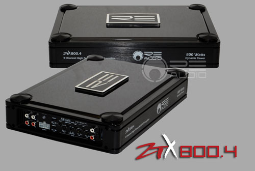 image of ztx 800.4 amps