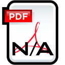 manual not available